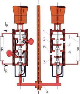 МКП-110