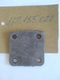8БП.155.022