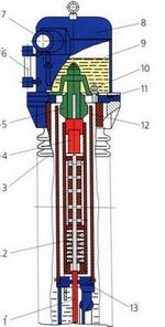 ВМТ-110-40